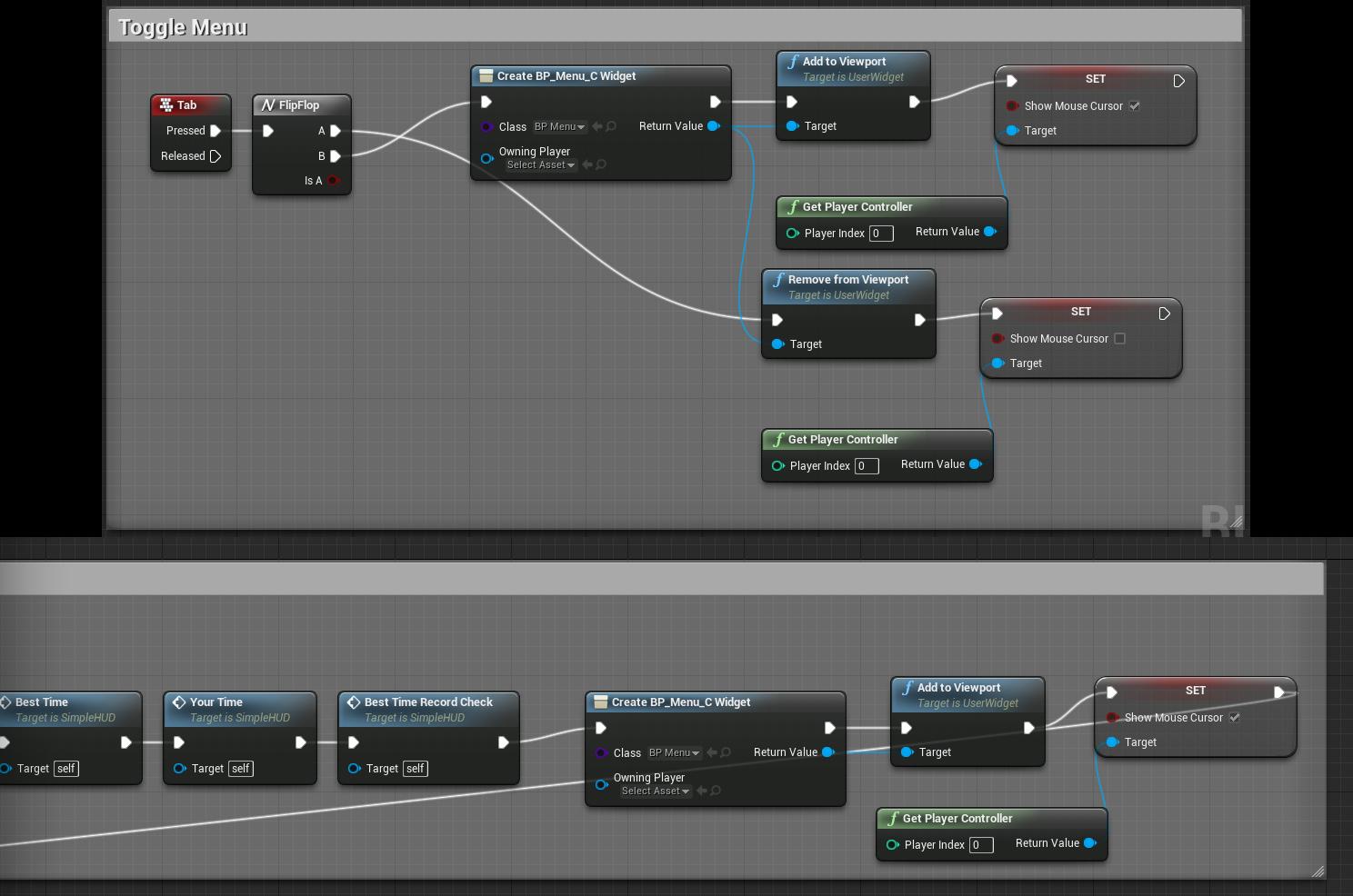 how to make win 10 alt tab to desktop